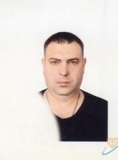 dmitriy, 51, Russia, Artem