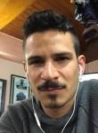 Rafael, 35  , Barcelona