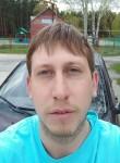 Roman, 29  , Chelyabinsk