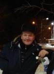 Vlad, 50  , Zelenogorsk (Krasnoyarsk)