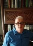 Sergey, 59, Kolomna
