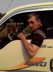 Dmitriy, 51, Russia, Sovetskaya Gavan