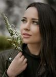 Nika, 18  , Bryanka