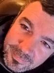 forladiesonly, 43, Bordeaux