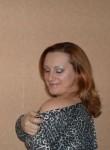 Natalya, 37, Minsk