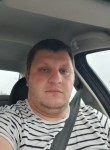 Donko, 27  , Saint-Dizier