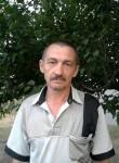 Sergey, 55  , Volgograd