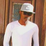 Youssouf, 24  , Ghardaia