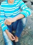 Faiz, 18  , Bilimora