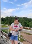 Anna, 37, Ivanovo