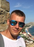 Evgeniy, 29  , Kungur