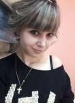 Natalya, 25  , Rostov