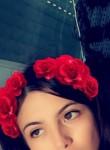 Melynda Cuffel, 21  , Martigues