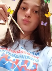 Emma, 18, Ukraine, Odessa
