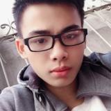 nhân, 18  , Takeo