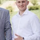 Степан, 25  , Brzesko