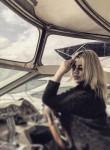 Marina, 30, Adler
