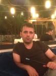 güneykarakaya, 26, Istanbul