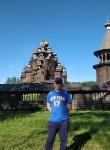 Sergey, 45, Saint Petersburg