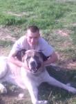 Aleksandr, 35  , Sandovo