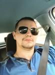 Fyedor, 25, Moscow