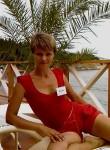 Nadezhda, 37  , Krasnogvardeysk