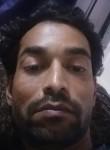 राजु, 31  , Surat