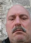 Carmelo, 60  , Catania