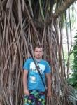 Sergey, 40  , Raduzhnyy