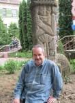 Mikhail, 50, Vinnytsya