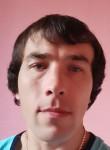 Sergey, 37  , Arzamas