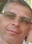 Voldemar, 53  , Dalnegorsk