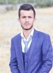 Mursel duman, 26, Izmir