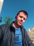 Valentin, 36  , Chernivtsi