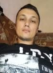 Artur, 36, Vladikavkaz
