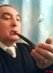 Aleksey, 59  , Volgograd