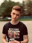 Nikita, 23, Stavropol