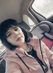malaya, 23  , Cheboksary