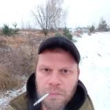 Viktor, 36  , Vasylkiv