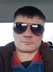 Sergey, 34  , Taman