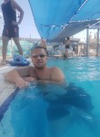 Nikolay, 38  , Hlevakha