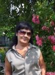 Lidiya, 66  , Svetlyy (Kaliningrad)