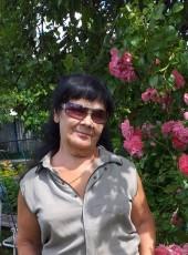 Lidiya, 66, Russia, Svetlyy (Kaliningrad)