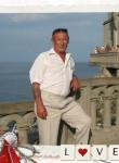 Vladimir, 65  , Koktebel