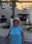 Nina, 63  , Aqaba