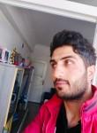 Erkan, 28  , Inegol