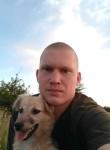 Sergey, 23, Sumy