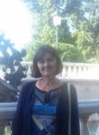 Irina Limantseva, 62  , Stavropol