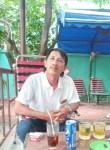 Nhan, 50  , Phan Rang-Thap Cham