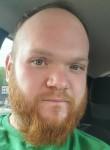 Steve , 33  , Cleveland (State of Ohio)